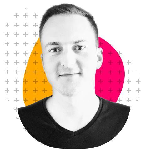 Jakub Hrebeňár photo