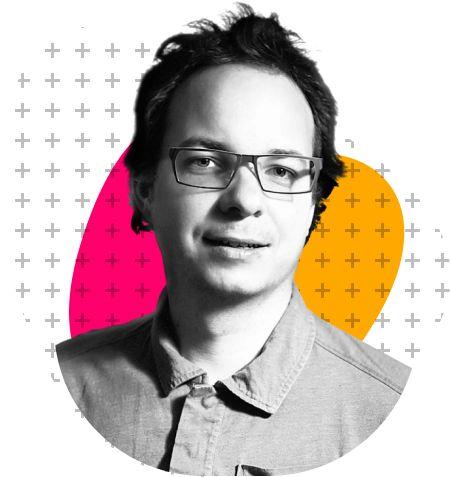 Jakub Kovář photo