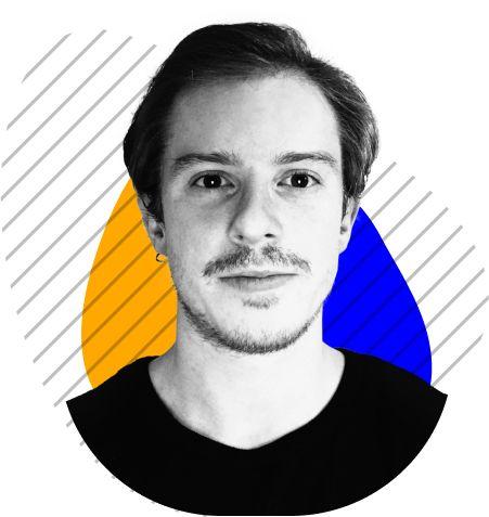 Tomáš Krejčí photo